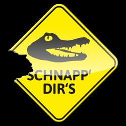 schild_alligator_schnapp_dirs
