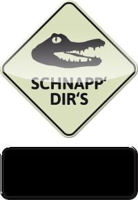 schilder-alligator-unten_zuschnappen